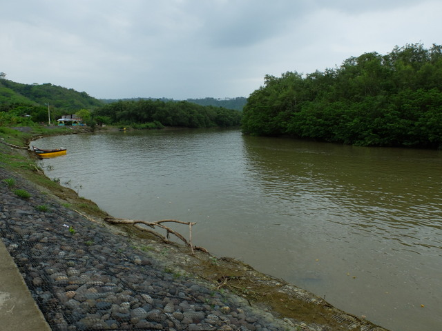 rio en rioverde