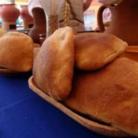 Empanadas de zambo dulce_Rincon del Buen Sabor