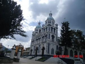 malacatos 2015