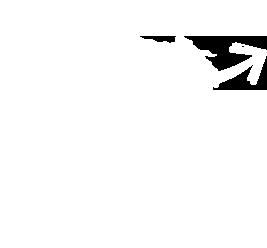 mapa78