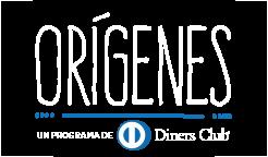 Origenes Ecuador
