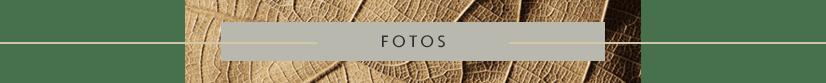 09_titulo_fotos