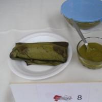 Tamales-Malacatos